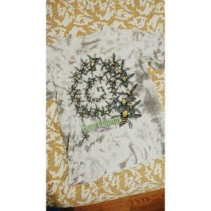 95' VTG Goosebumps T-Shirt